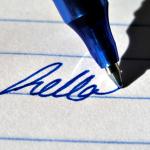 Имена существительные слитно и через дефис