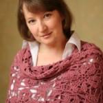 Писатель Дина Сабитова о речевых ошибках и не только